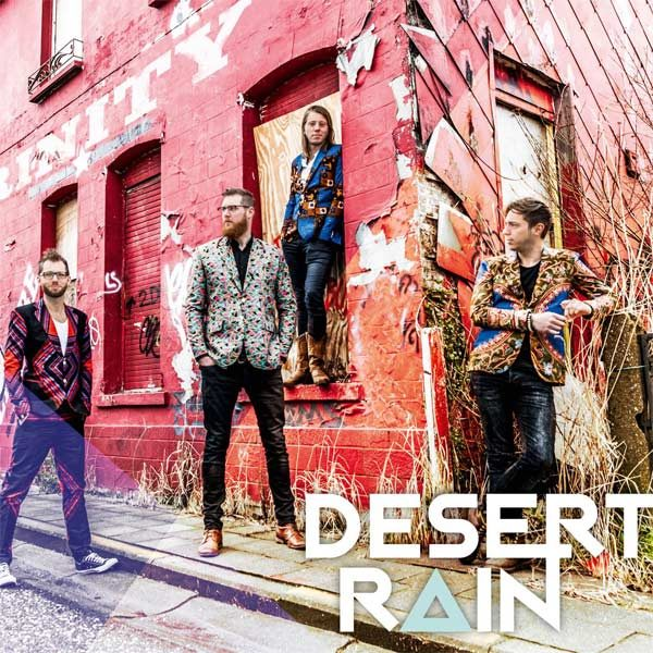trinity-desert-rain