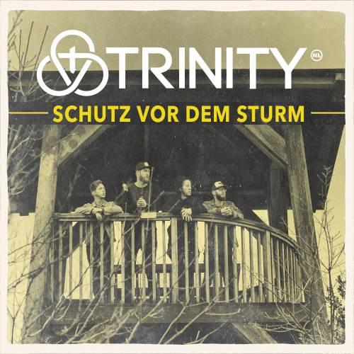 Download 'Schutz vor dem Sturm' for free!