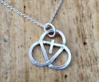 Trinity-necklace-ketting 2