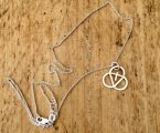 Trinity-necklace-ketting