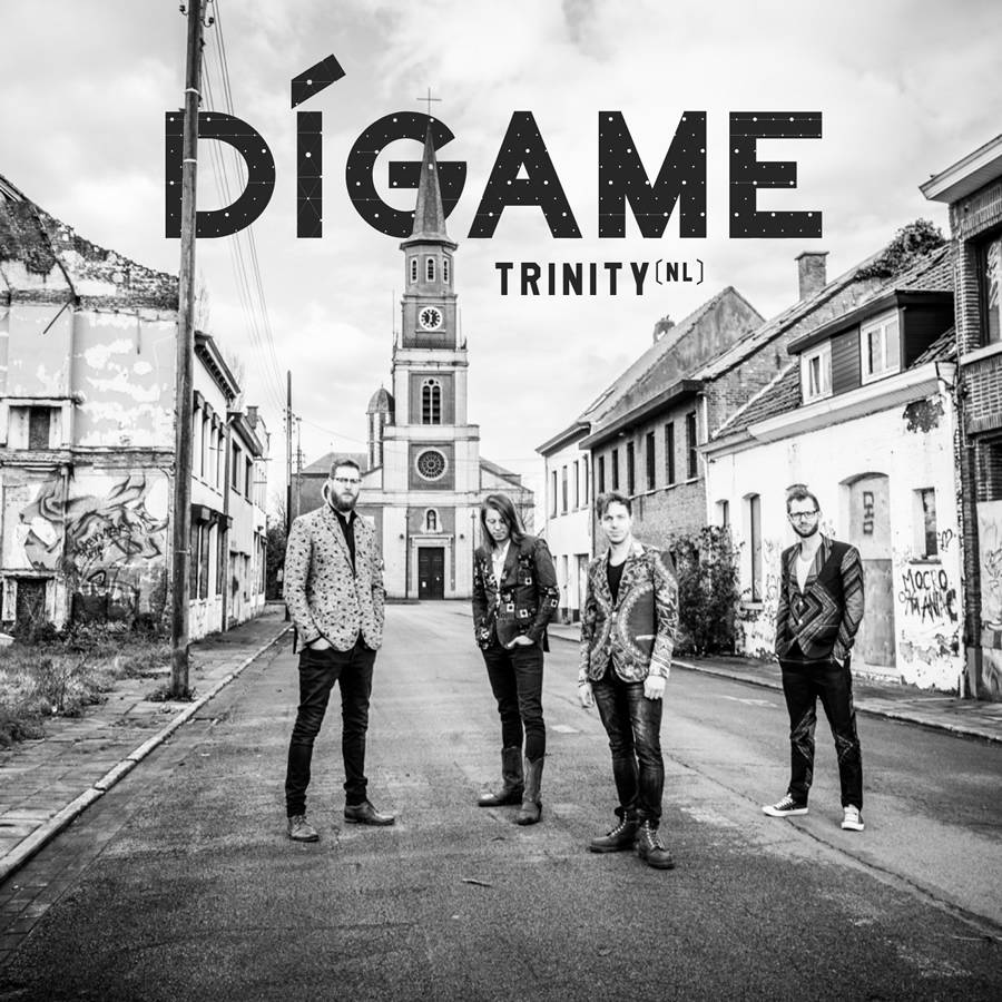 Digame Trinity